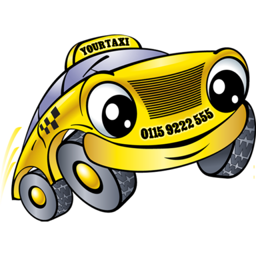 Taxi Cabs in Long Eaton with Lee on 07530 772 206 ::